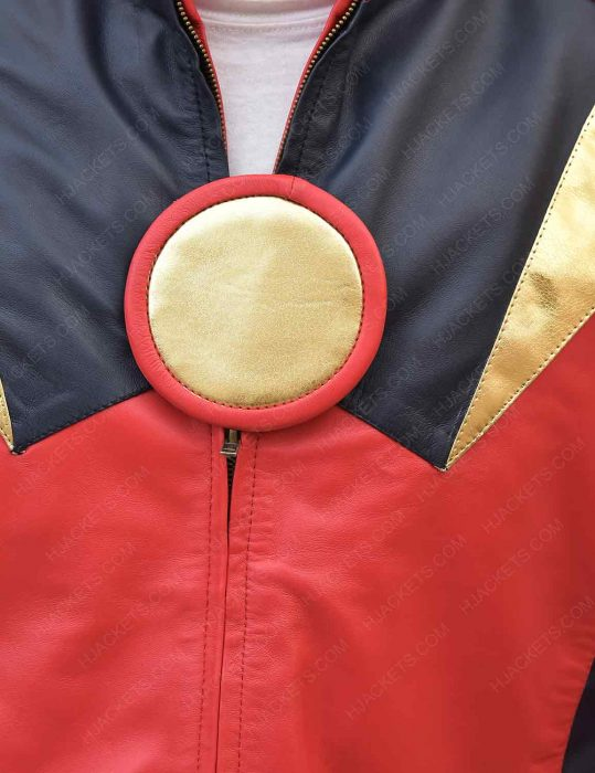 iron-man-red-jacket