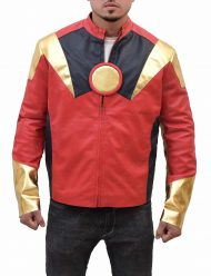 iron-man-red-leather-jacket