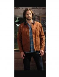 jared-padalecki-jacket