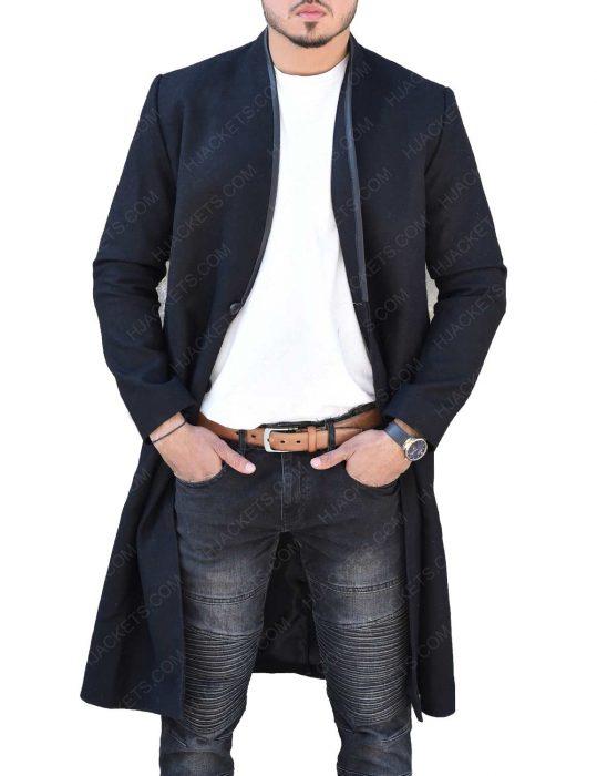john-pilgrim-black-coat