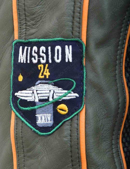 maureen-robinson-leahter-jacket
