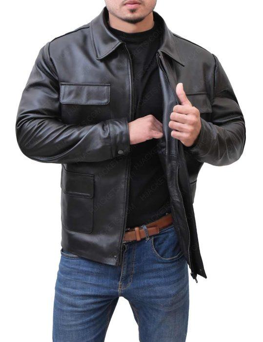 mid-night-run-de-niro-black-leather-jacket