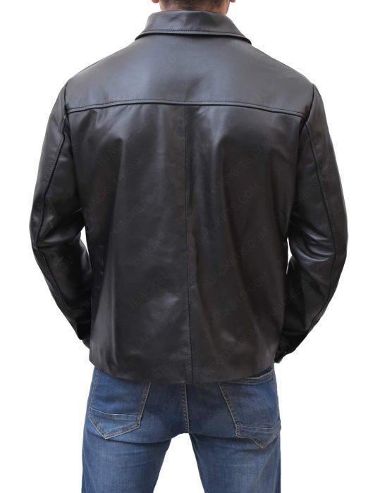 midnight-run-black-leather-jacket