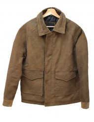 ready-player-one-wade-corduroy-jacket