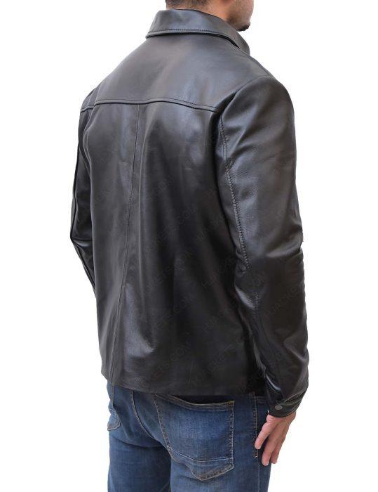 robert-de-niro-jacket