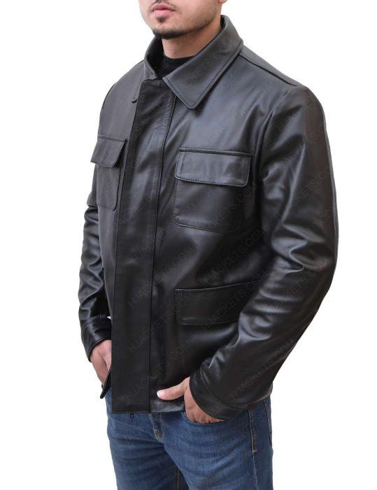 robert-de-niro-leather-jacket