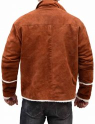 ron-stallworth-blackklansman-leather-jacket