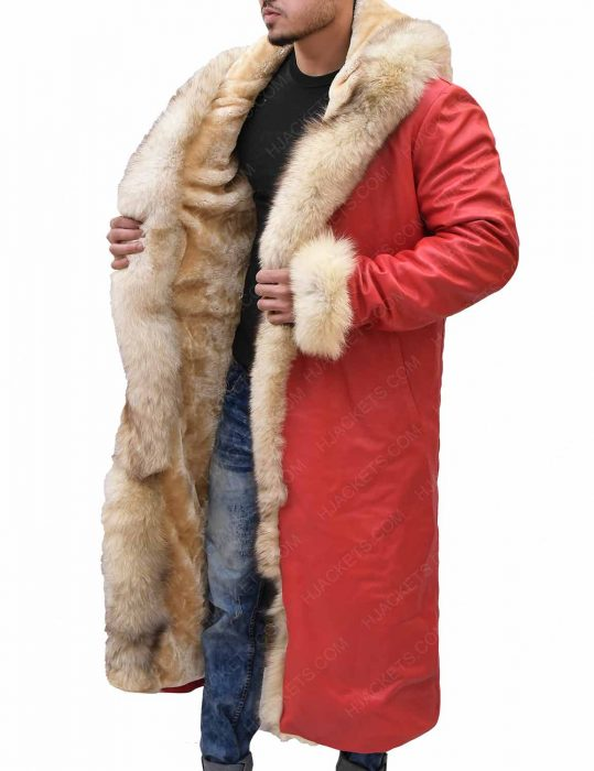 santa-claus-shearling-coat