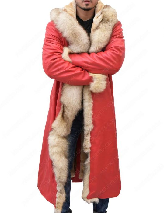 santa-claus-shearling-trench-coat