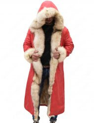 santa-claus-trench-coat
