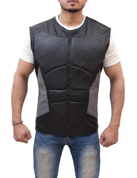 seth-rollins-black-vest