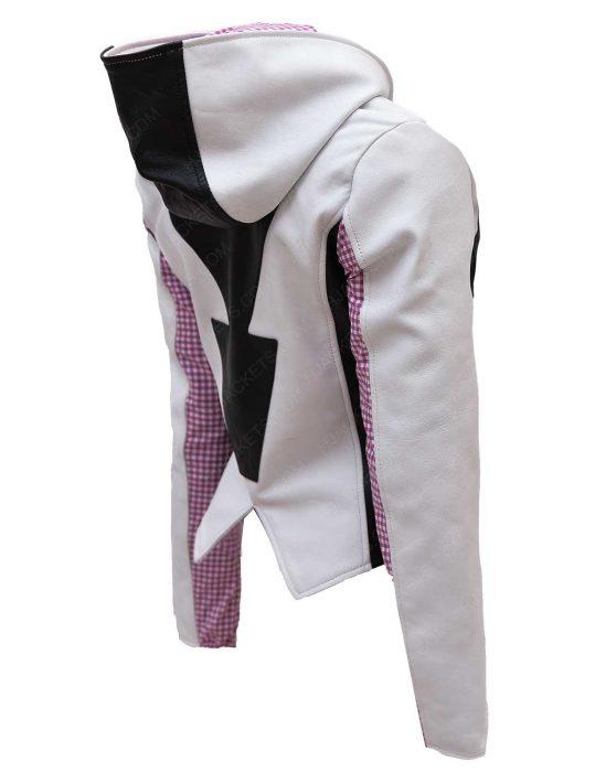 spider-gwen-jacket