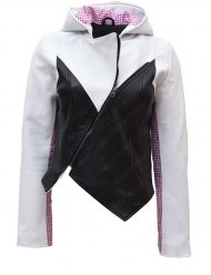 spider-gwen-leather-jacket