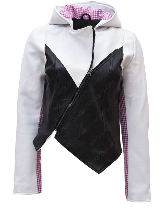 spider-gwen-leather-jacket