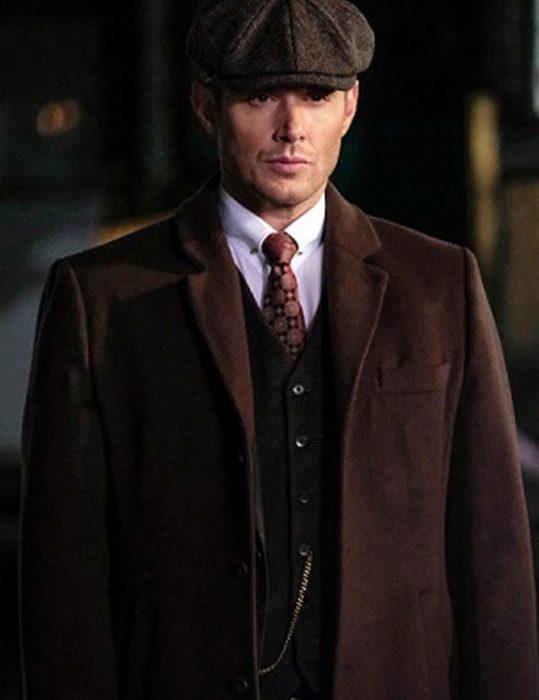 supernatural-14-dean-winchester-brown-coat