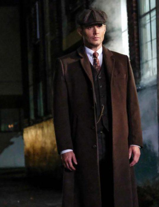 supernatural-14-dean-winchester-coat