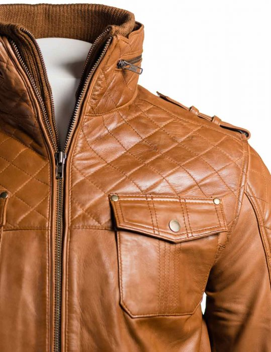 tan-double-mens-collar-jacket