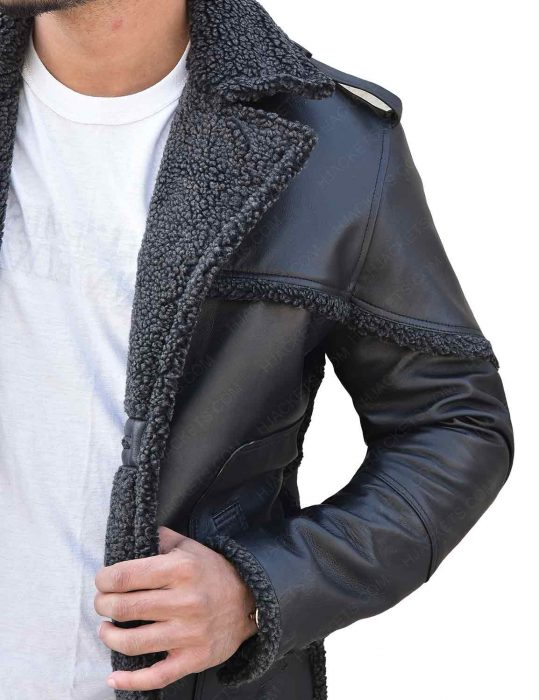 the-punisher-billy-russo-leather-jacket