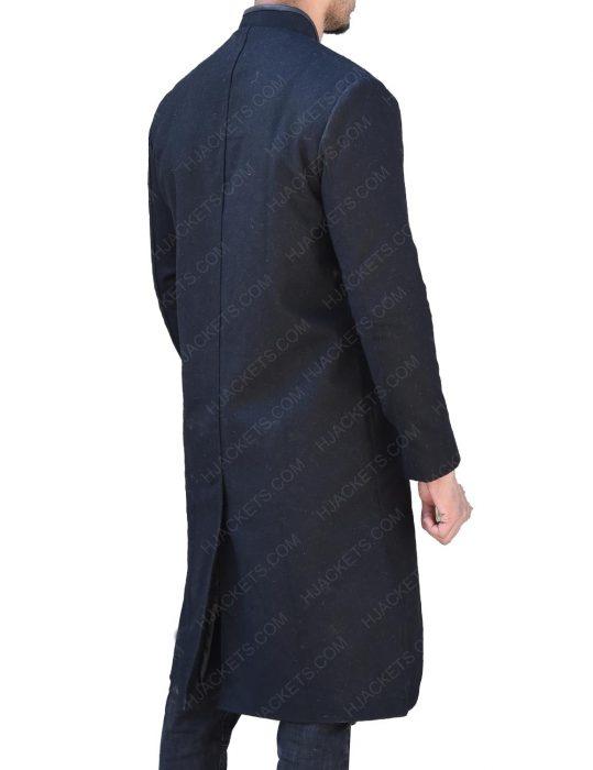 the-punisher-john-pilgrim-black-coat