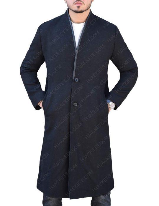 the-punisher-john-pilgrim-coat