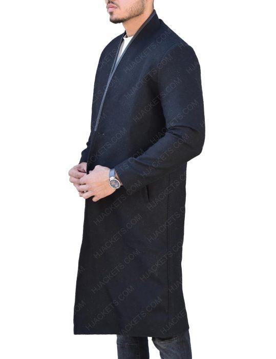 the-punisher-season-2-john-pilgrim-coat