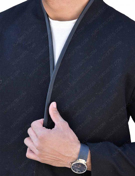 the-punisher-season-2-john-pilgrim-cotton-coat