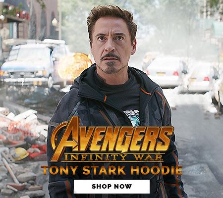 tony-stark-hoodie-jacket