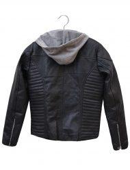 tulsa-black-keather-jacket