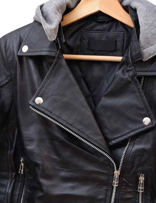tulsa-britt-robertson-jacket