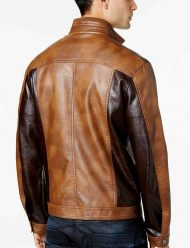 two-tone-leather-jacket