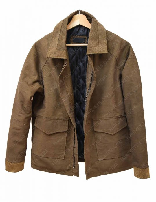wade-ready-player-one-corduroy-brwon-jacket