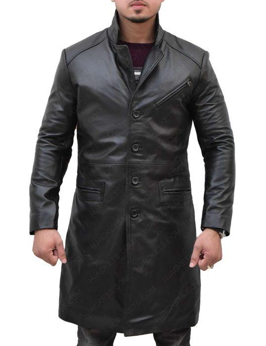 will-smith-black-jacket