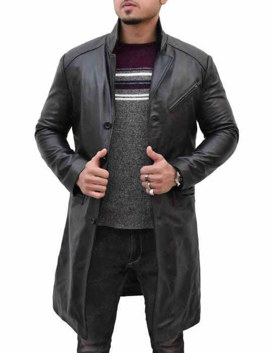 will-smith-i-robot-leather-jacket
