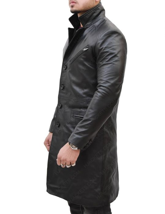 will-smith-jacket