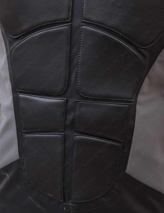 wrestling-seth-rollins-vest