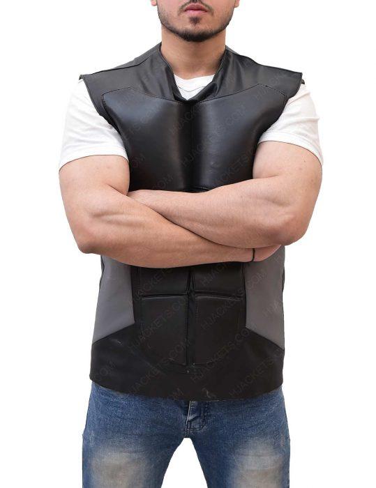 wwe-seth-rollins-vest
