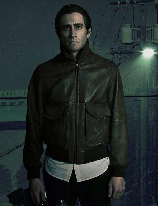velvet buzzsaw jacket