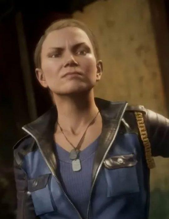 Mortal-Kombat-11-Sonya-Blade-jacket