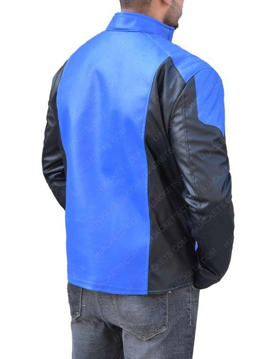 barry-allen-blue-jacket