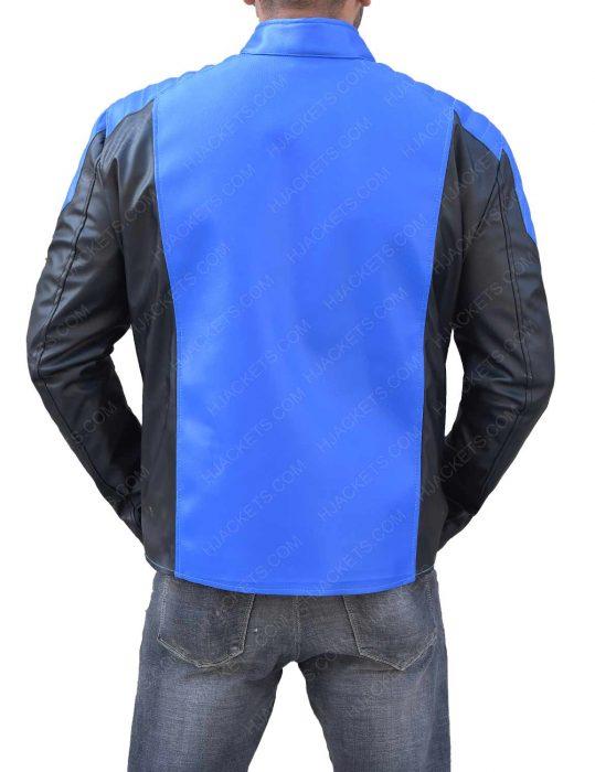 blackest-night-blue-jacket