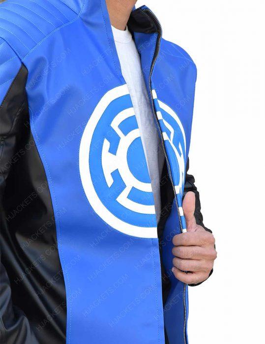 blue-lantern-leather-jacket