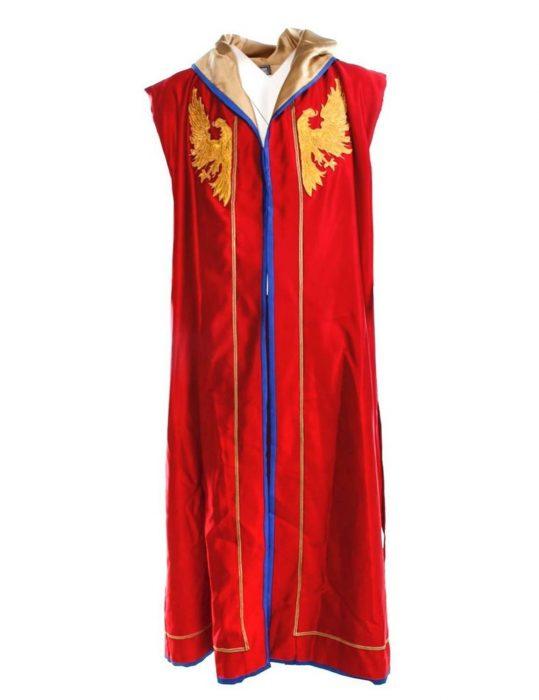 creed-ii-red-satin-robe