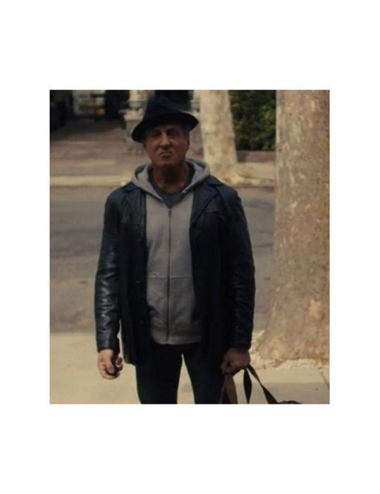 creed-ii-rocky-balboa-jacket