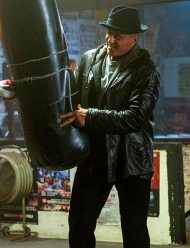 creed-ii-rocky-balboa-leather-jacket