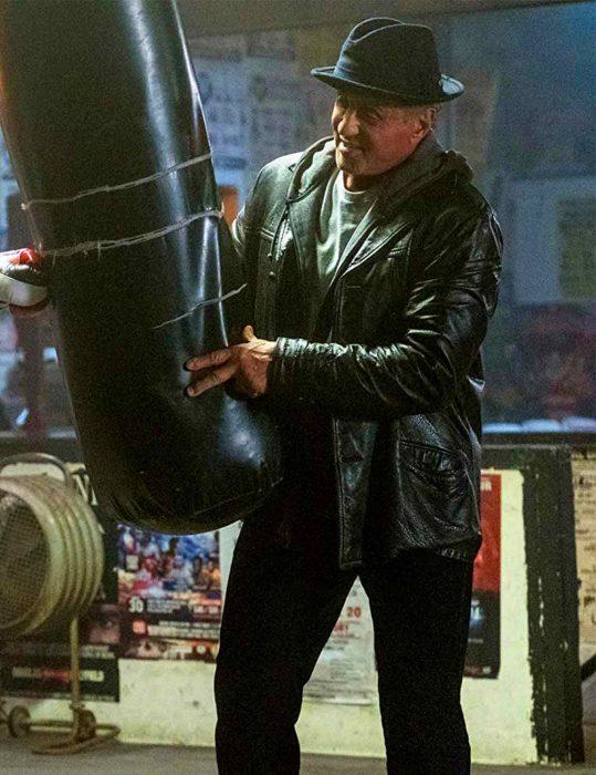 creed-ii-rocky-balboa-leather-jacket