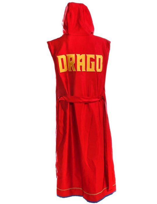 creed-ii-viktor-drago-robe