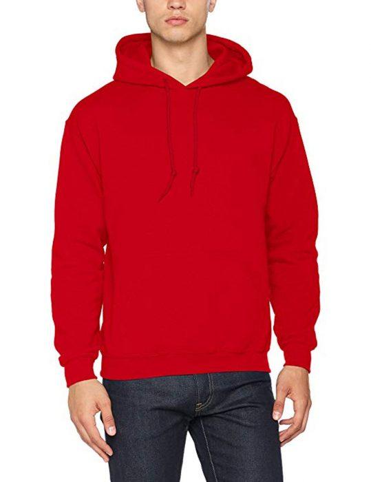 doom-patrol-victor-stone-red-hoodie