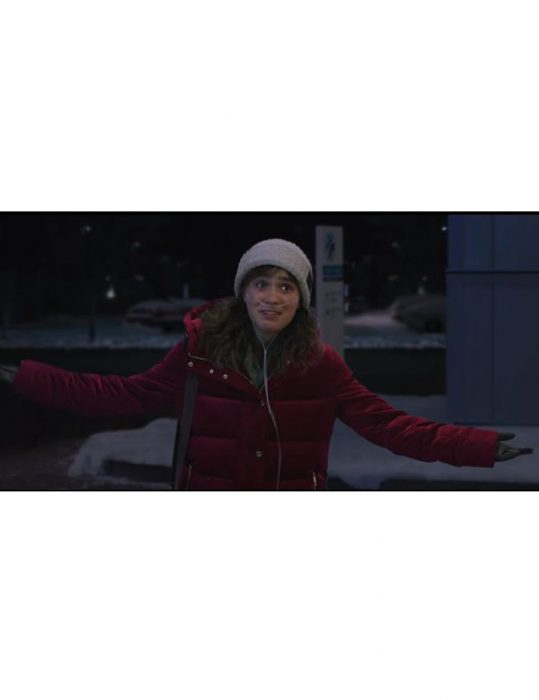 five-feet-apart-stella-jacket