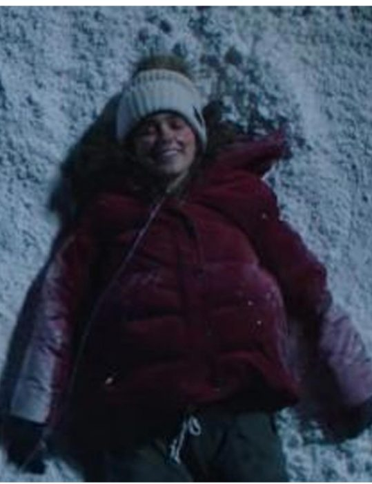 five-feet-apart-stella-red-jacket