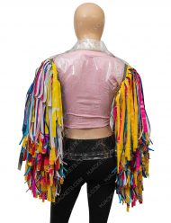 harley-quinn-birds-of-prey-pvc-wings-jacket